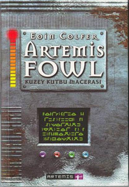 Artemis Fowl 2-Kuzey Kutbu Macerası.pdf