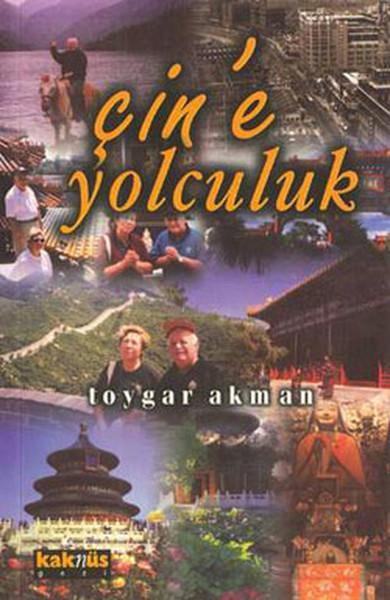 Çine Yolculuk.pdf
