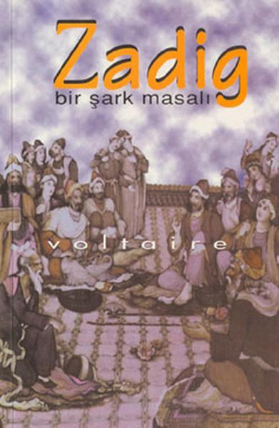 Zadig Bir Şark Masalı.pdf