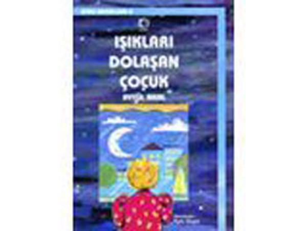 Işıkları Dolaşan Çocuk-Uyku Masalları 2.pdf