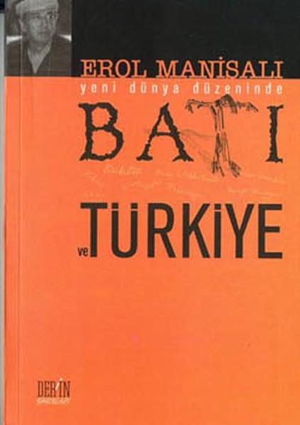 Yeni Dünya Düzeninde Batı ve Türkiye.pdf