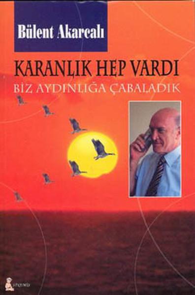 Karanlık Hep Vardı.pdf