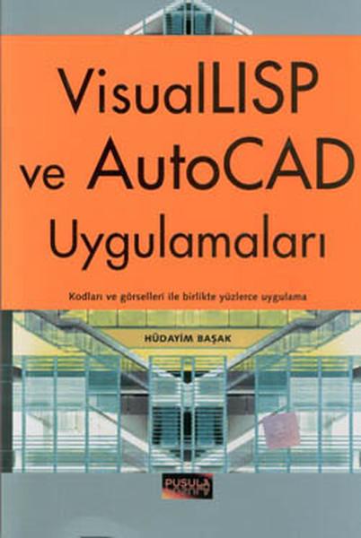VisualLisp ve Autocad Uygulamaları.pdf