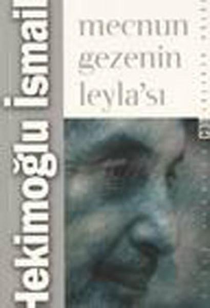 Mecnun Gezenin Leylası.pdf