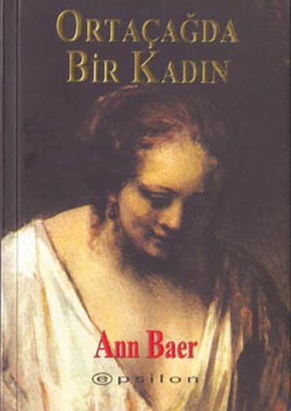 Ortaçağda Bir Kadın.pdf
