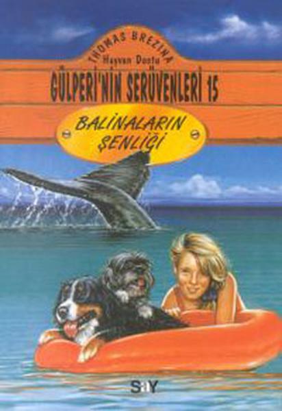Gülperinin Serüvenleri 15-Balinaların Şenliği.pdf