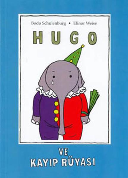 Hugo ve Kayıp Rüyası.pdf