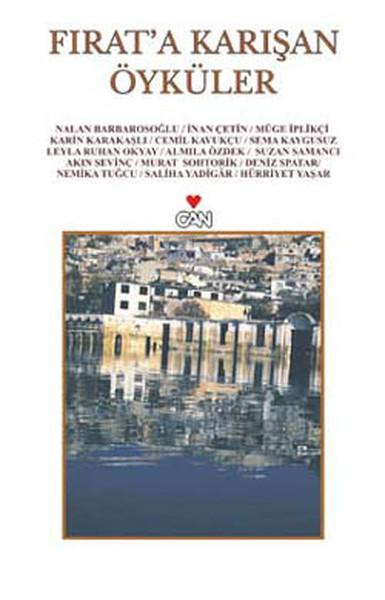 Fırata Karışan Öyküler.pdf