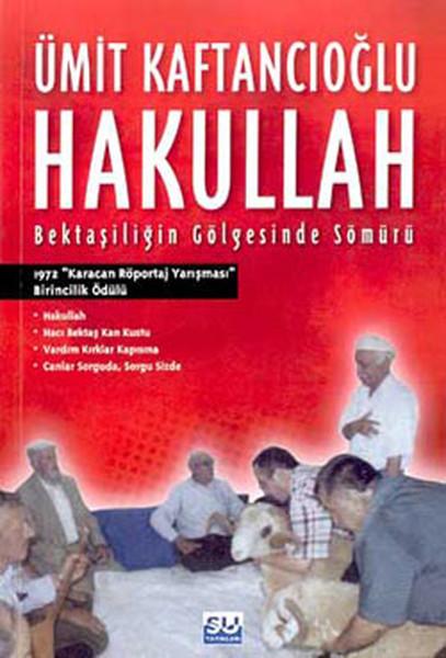 Hakullah.pdf