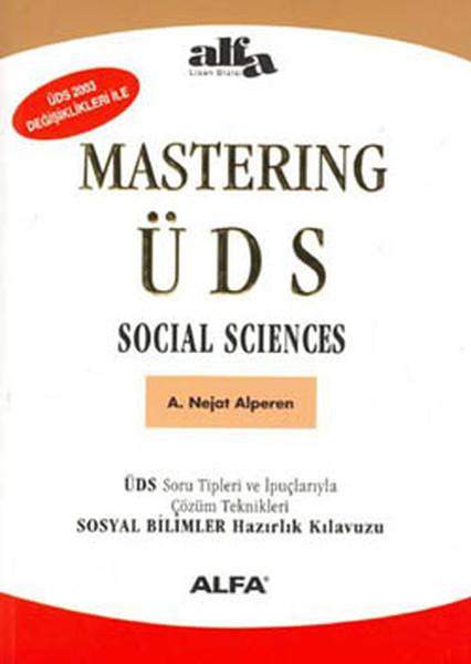 Mastering ÜDS.pdf