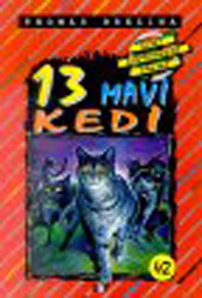 Dört Kafadarlar Takımı 42-Onüç Mavi Kedi.pdf