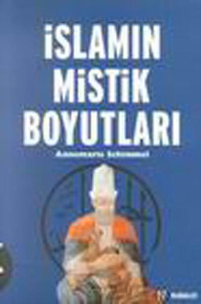 İslamın Mistik Boyutları.pdf