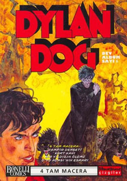 Dylan Dog Dev Albüm Sayı 6.pdf