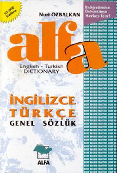Alfa İngilizce-Türkçe Genel Sözlük.pdf