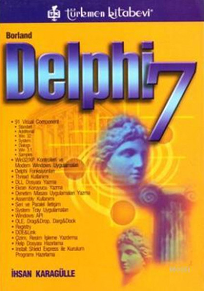 Borland Delphi 7.pdf