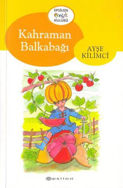Kahraman Balkabağı.pdf