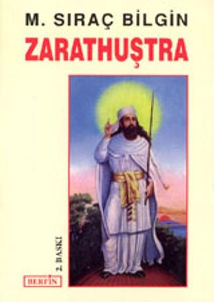 Zarathuştra.pdf