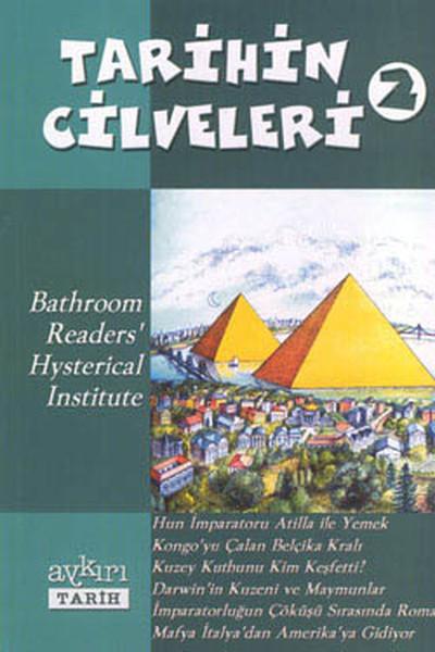 Tarihin Cilveleri 2.pdf