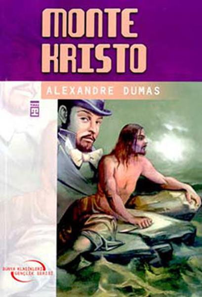 Monte Kristo.pdf