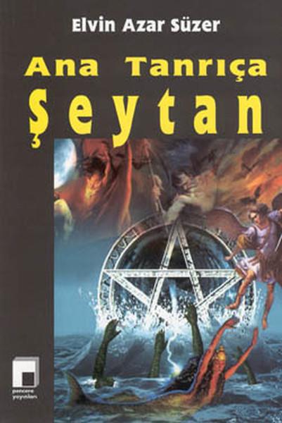 Ana Tanrıça Şeytan.pdf