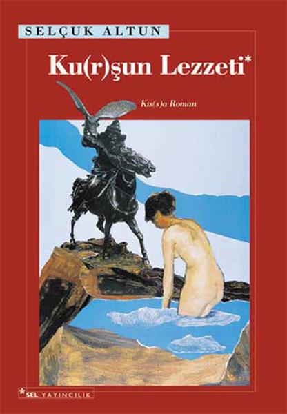 Kurşun Lezzeti.pdf