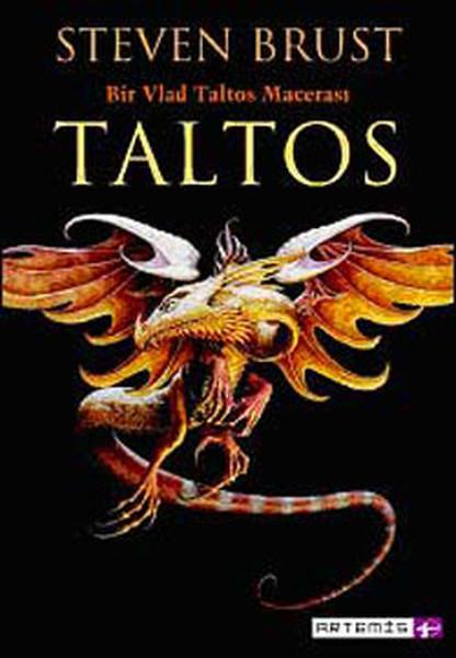 Taltos - Bir Vlad Taltos Macerası.pdf