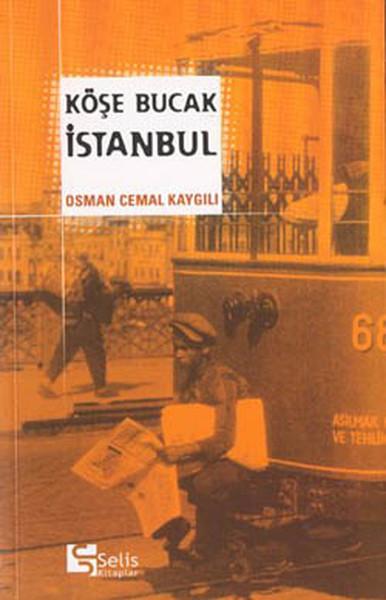 Köşe Bucak İstanbul.pdf