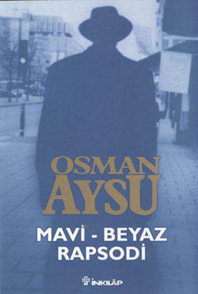 Mavi-Beyaz Rapsodi.pdf