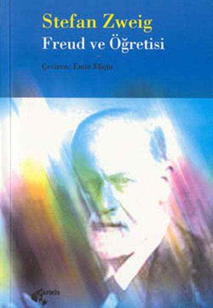 Freud ve Öğretisi.pdf
