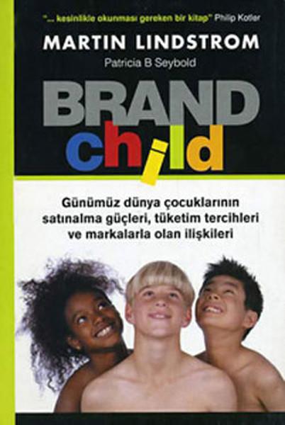 Brand Child.pdf
