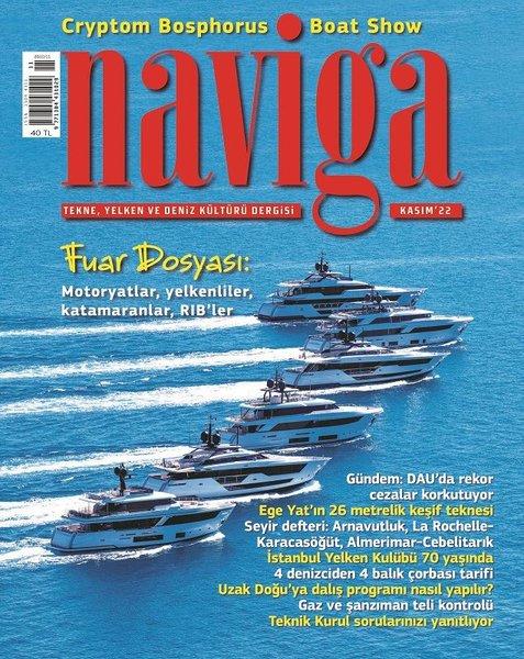 Naviga - Haziran 2020.pdf
