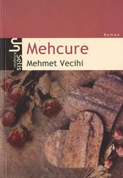 Mehcure.pdf