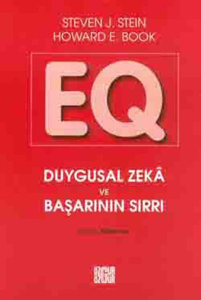 EQ-Duygusal Zeka ve Başarının Sırrı.pdf