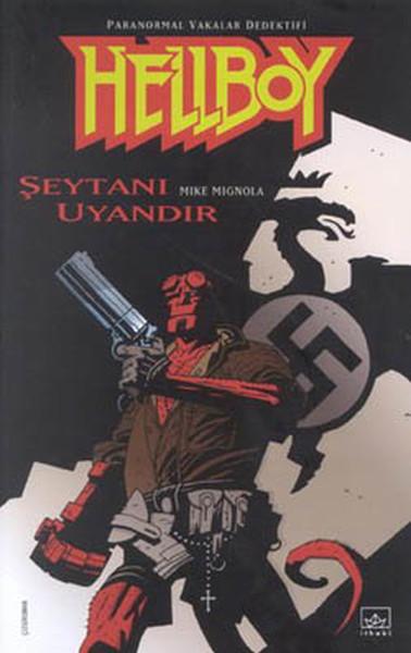 Hellboy-Şeytanı Uyandır 2.pdf