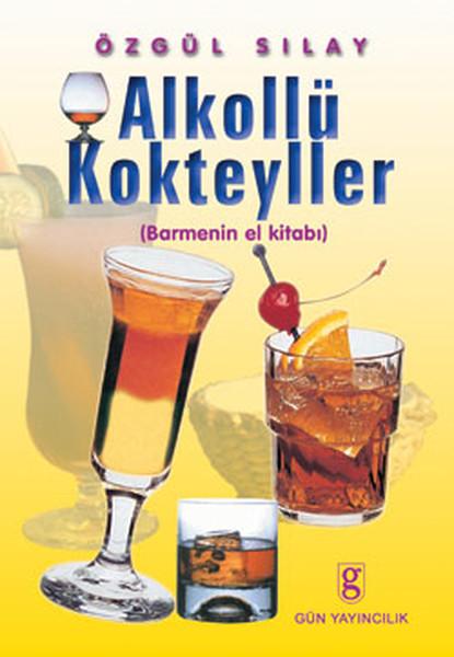 Alkollü Kokteyller.pdf