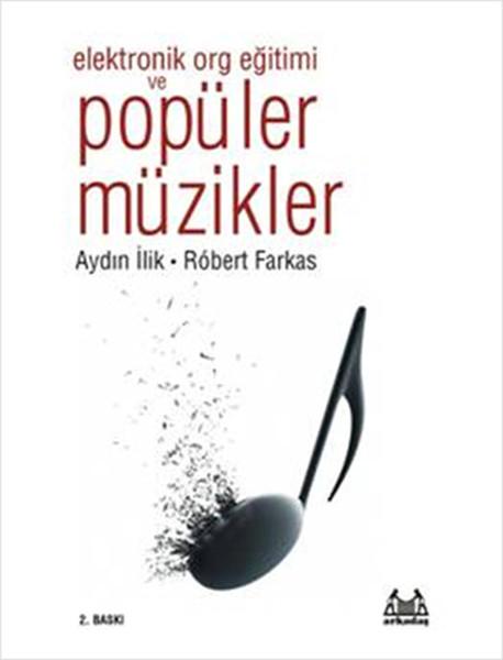 Elektronik Org Eğitimi ve Popüler Müzikler.pdf
