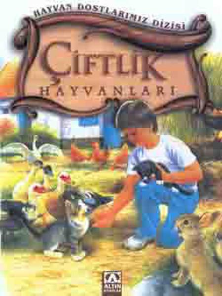 Hayvan Dostlarımız:Çiftlik Hayvanla.pdf