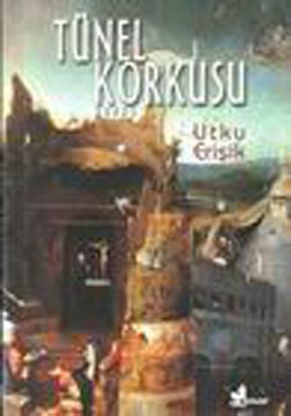 Tünel Korkusu.pdf