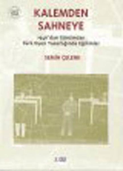 Kalemden Sahneye 3.pdf