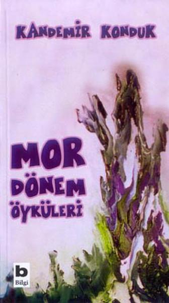Mor Dönem Öyküleri.pdf