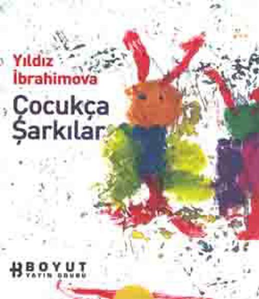 Çocukça Şarkılar-CD.pdf