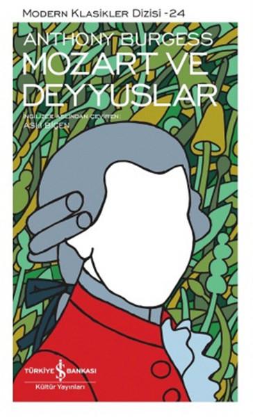 Mozart ve Deyyuslar.pdf