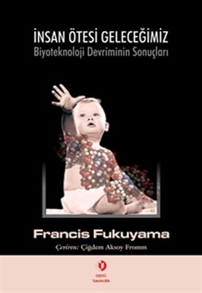 İnsan Ötesi Geleceğimiz.pdf