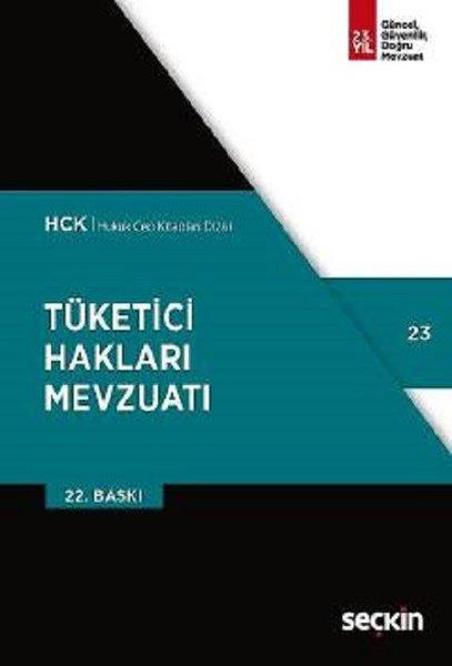 Tüketici Hakları Mevzuatı.pdf