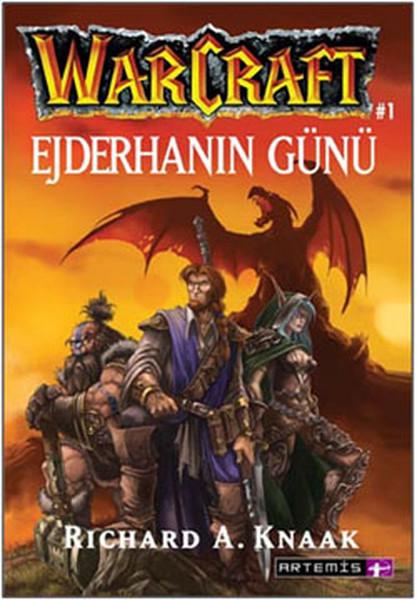 Warcraft-Ejderhanın Günü.pdf