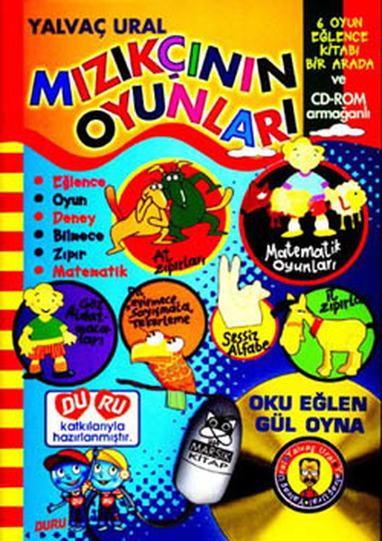 Mızıkçının Oyunları Bilmece Oyun CDli.pdf