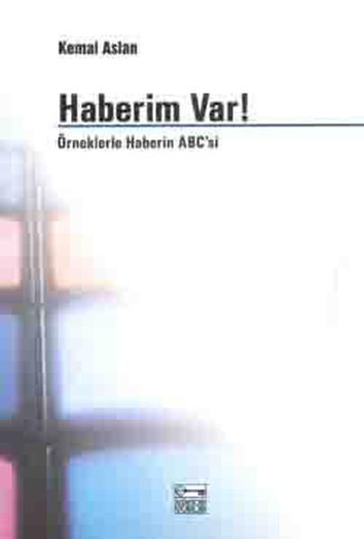 Haberim Var!.pdf
