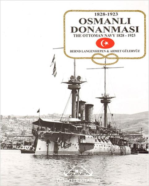 Osmanlı Donanması-The Ottoman Navy 1828-1923.pdf