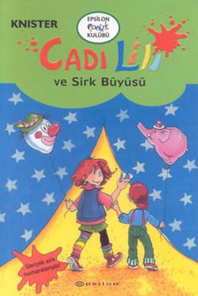 Cadı Lili ve Sirk Büyüsü.pdf