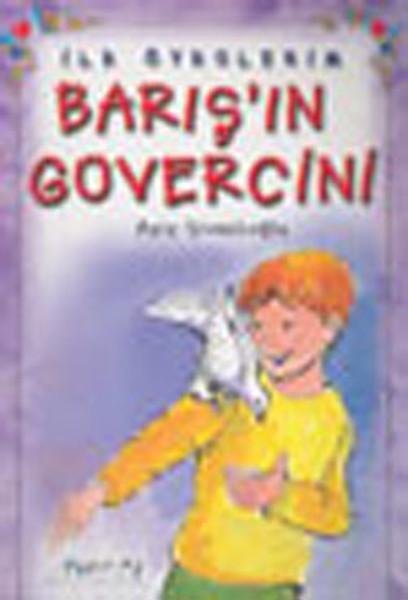İlk Öykülerim-Barışın Güvercini.pdf